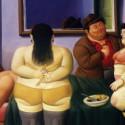 Ellos las prefieren gordas