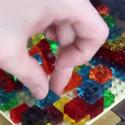 Gomi-LEGOs