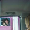 La historia del camión rosa