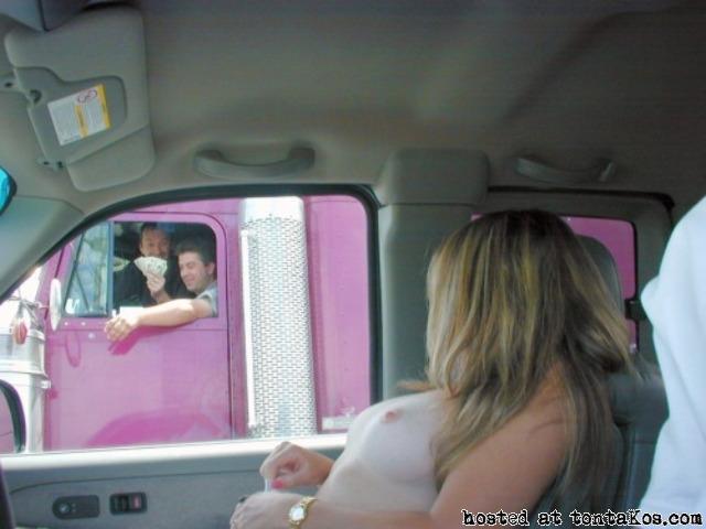 La historia del camión rosa- tontaKos.com(6)