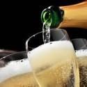 ¿Abrimos el champagne?