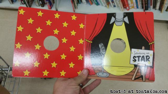 El libro definitivo_tontakos.com-03