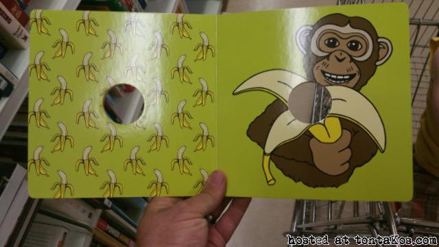 El libro definitivo_tontakos.com-04