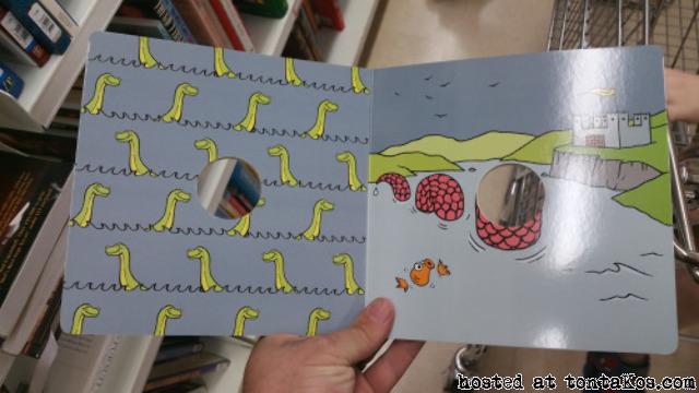 El libro definitivo_tontakos.com-05