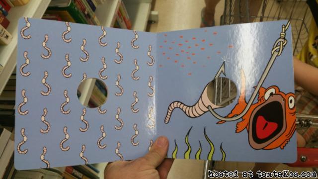 El libro definitivo_tontakos.com-07