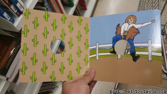 El libro definitivo_tontakos.com-08