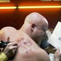 ¿Hacía falta tatuarse eso? (2ª parte)