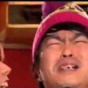 "Karaoke ""a la japonesa"""