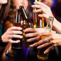 Oda al alcohol