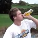 ¿Que pasa si te bebes 6 cervezas de golpe?
