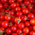 El juego de los tomates cherrys