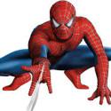 ¿Hacemos un spiderman?