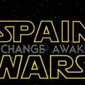 El despertar del cambio!!!