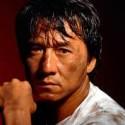 Peleando a lo Jackie Chan